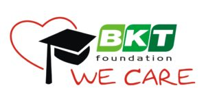BKT Foundation - We care logo.jpg