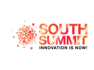 startup-competition-de-south-summit-2016_ampliacion