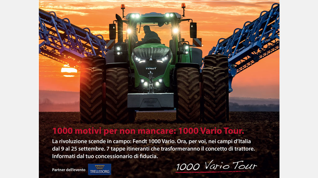 trelleborg-and-fendt-tour