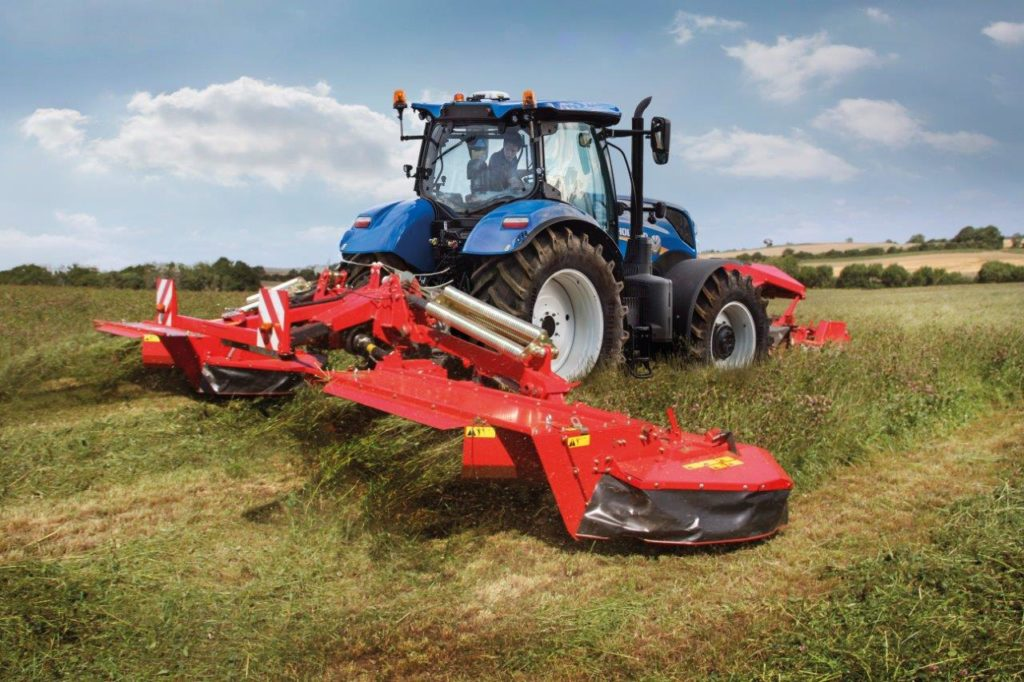 butterfly_mower_1_emea_apac