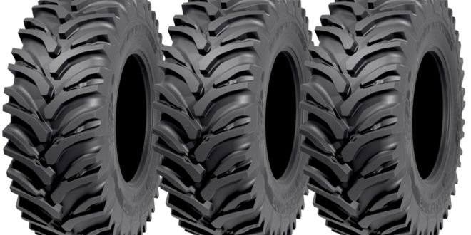 Nokian Tractor King small