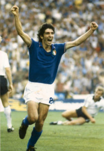 Paolo Rossi