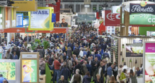 fruitattraction