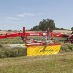 Pottinger TOP 662