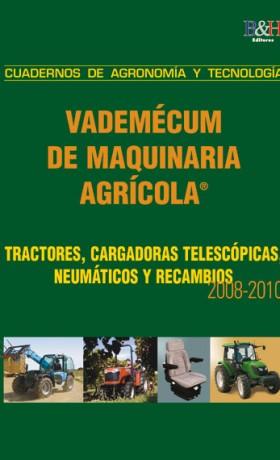 Vademecum 2008-2010
