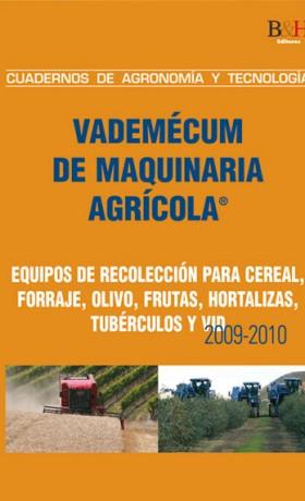 Vademec2009-2010