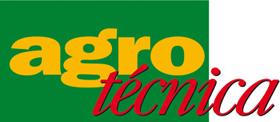 Agrotécnica