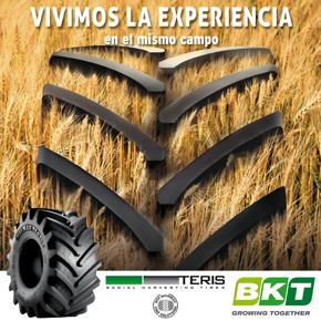 BKT-FEBRE-2015-Banner