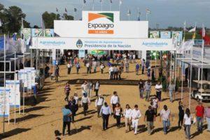 Expo-web2