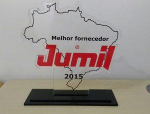 Jumil (1)
