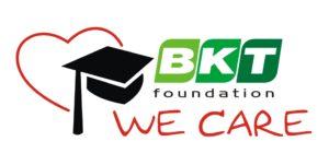 BKT Foundation - We care logo.jpg