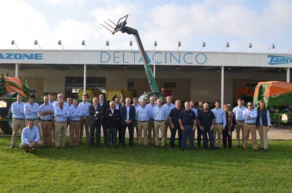 deltacinco-web