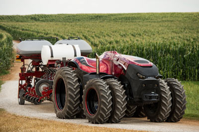 case-ih-agriculture
