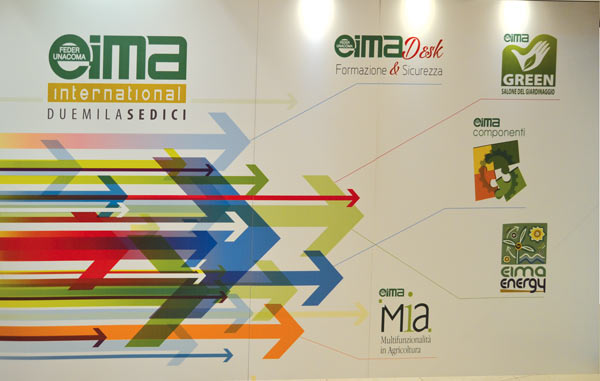 eima-web