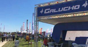 Galucho refuerza su presencia en el sudeste europeo