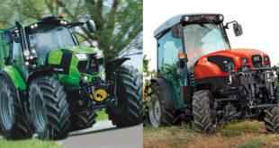 completa la oferta de tractores de la marca