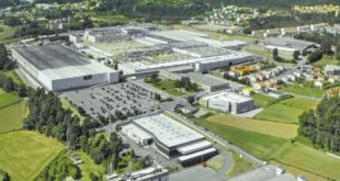 Los neumáticos Continental preparan su vuelta al sector agrícola
