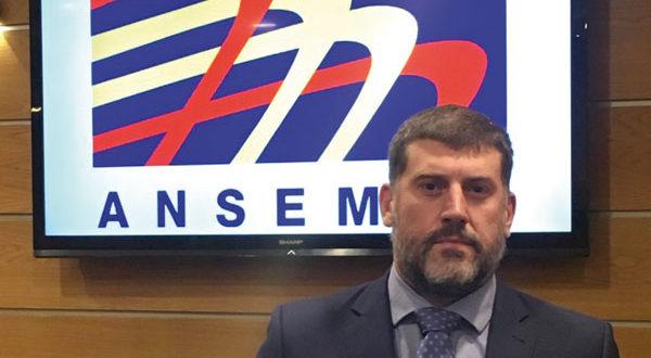 """""""Demoagro ofrece una experiencia única en España"""""""