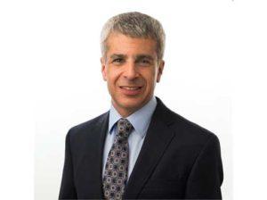 Nuevo Director Técnico para Equipos Agrícolas de CNH Industrial