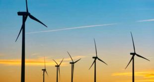 Grenergy adquiere un proyecto eólico en la Patagonia argentina
