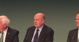 Martin Richenhagen galardonado