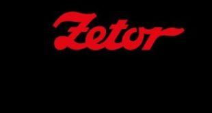 Zetor Utilix y Hortus