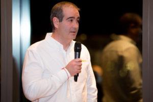 Jon Ander García