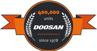 Doosan 2018