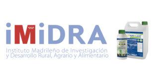 IMIDRA