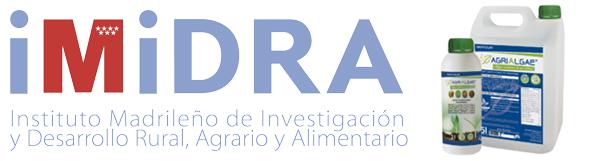 IMIDRA Algaenergy