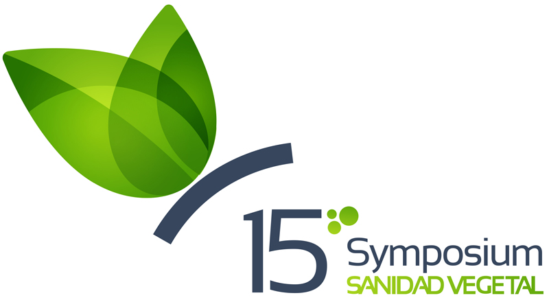 SYMPOSIUM SANIDAD VEGETAL VERTICAL