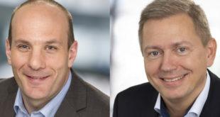 Daniel Stuart y Friis Peter