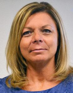 Lucia Salmaso, CEO BKT