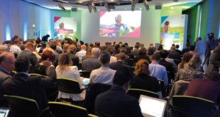 Bayer acogió un encuentro sobre agricultura sostenible