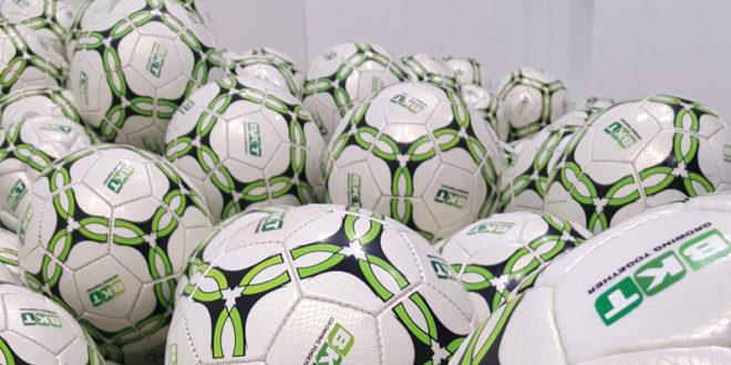 BKT contará con el ex futbolista Paolo Rossi en su stand de EIMA