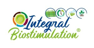 Integral Biostimulation