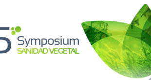 Symposium Sanidad Vegetal