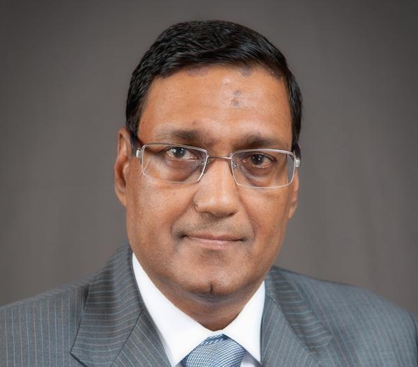 BKT Mr Arvind Poddar