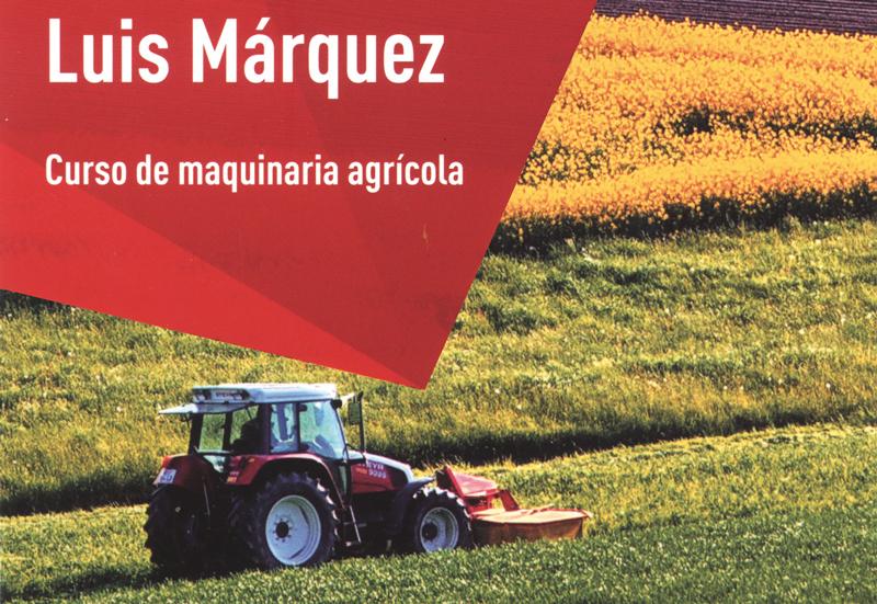 Curso Luis Marquez