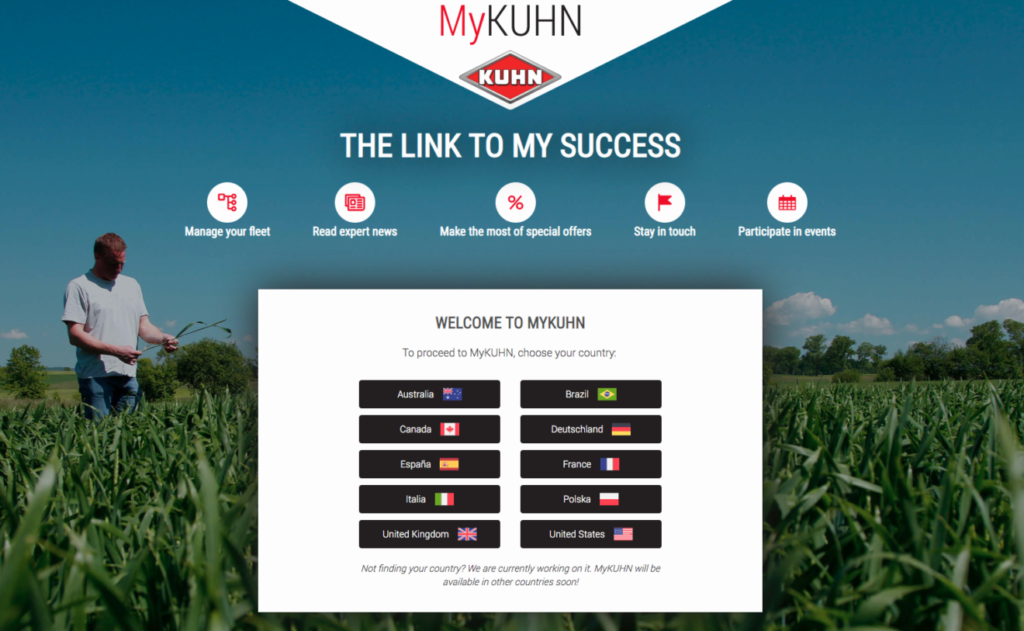 MyKun