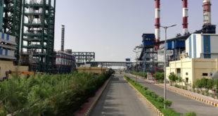 BKT CarbonBlackPlant Bhuj