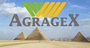 egypt Agragex