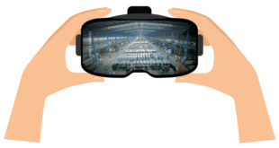 VR-tour Alliance