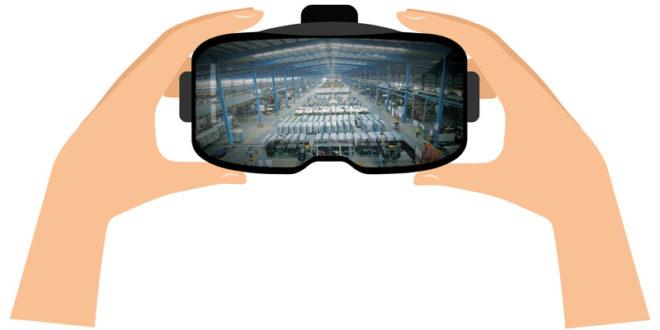 Alliance facilitará en Agritechnica visitas virtuales a su fábrica de la India