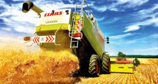 Contintental CST Agro Warranty