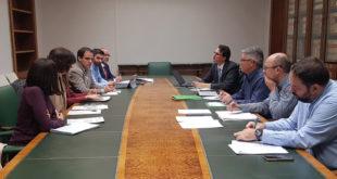 Reunión de Unión de Uniones