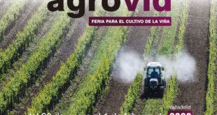 Agrovid 2020