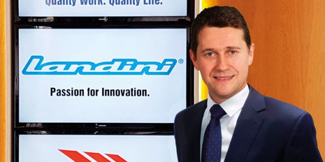 Günter Ordnung, Argo GmbH