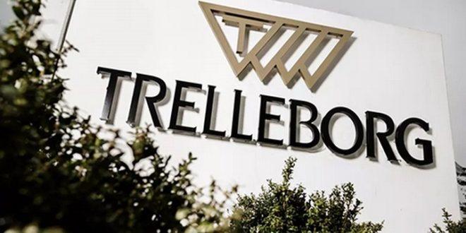 Trelleborg anuncia cambios de personal en su organización Wheel Systems en EMEA