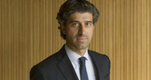 Andrea Conchetto, Director General de Carraro SpA